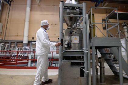 Узбекистанские специалисты будут изучать венгерский опыт строительства АЭС