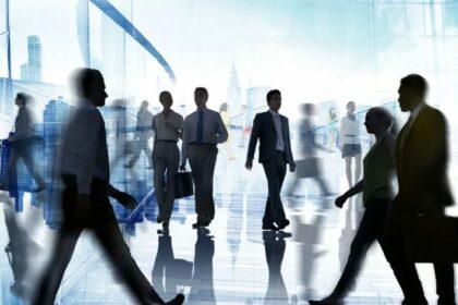 Самый высокий рост индекса деловой активности отмечен в Ферганской области