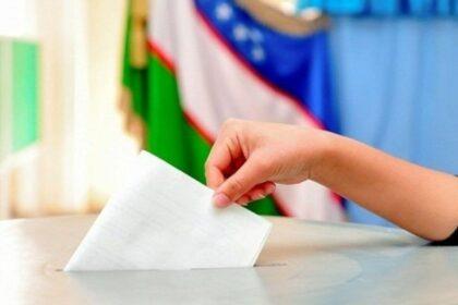 Стало известно кто возглавит наблюдателей от СНГ на выборах