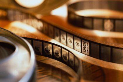 В Ташкенте проходит День Азербайджанского кино