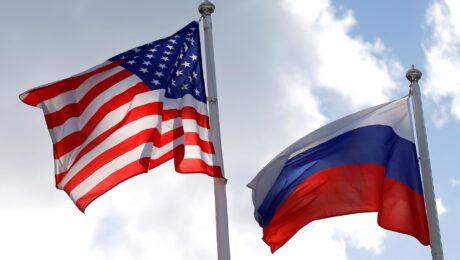 США и РФ ведут диалог по вопросам устойчивого развития в бизнесе