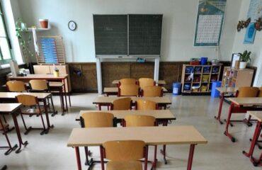 Школьный учитель оказался садистом: ведется расследование