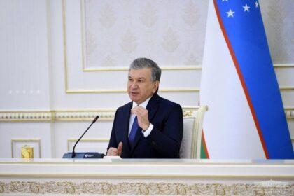 Президент заявил о недопустимости нарушения границ нашей страны