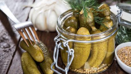 От каких продуктов следует воздерживаться в постковидный период