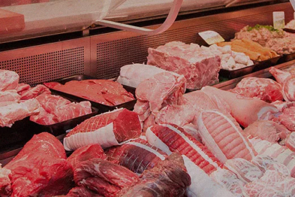 Продавцу ослиного мяса вынесли приговор