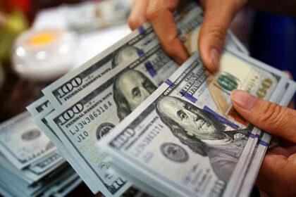Няня украла 10 тысяч долларов из дома, где работала