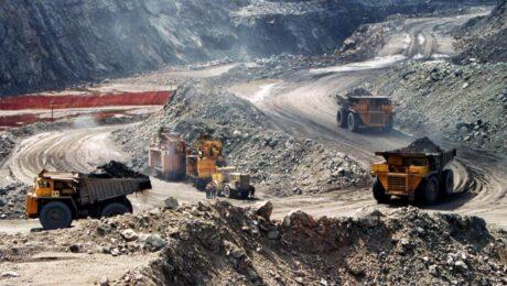 Узбекистан вошел в топ-5 лидеров по добыче урана