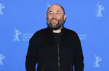 В Ташкент на кинофестиваль «Жемчужина Шелкового Пути» приедут Михалков и Бекмамбетов