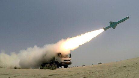 Талибы добрались до советских баллистических ракет