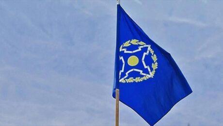 Узбекистан не планирует вступать в ОДКБ: комментарий Станислава Зася