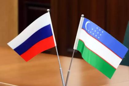 Как действует мягкая сила России в Узбекистане