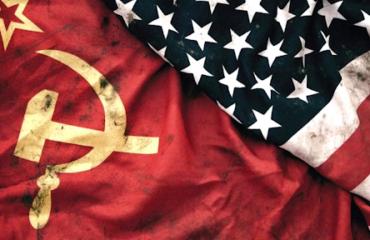 Молдова – тренировочный полигон России по вмешательству в выборы: мнение экспертов