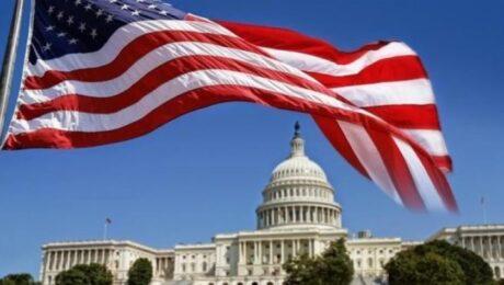 США заявили, что не признают выборы в Крыму