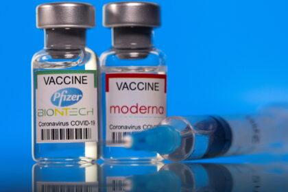 Pfizer рассказала о профилактике ковид-19 с помощью таблеток