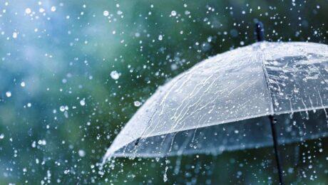 Погода в Узбекитане: прогноз на 2 октября 2021 года