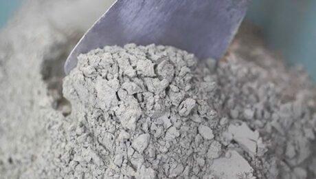 Производителям цемента в РУз снизили ставку налога на прибыль