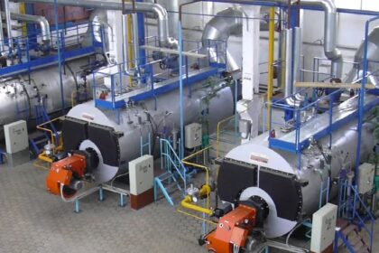 Совершенствование тепловой и энергетической сфер планируют в Ташкента