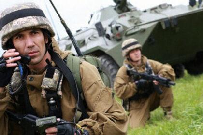Законом установлена материальная ответственность военнослужащих за причинение вреда государству