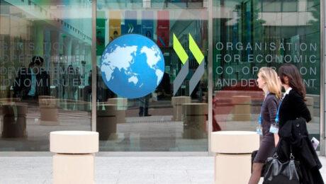 ОЭСР планирует расширить сотрудничество с Узбекистаном