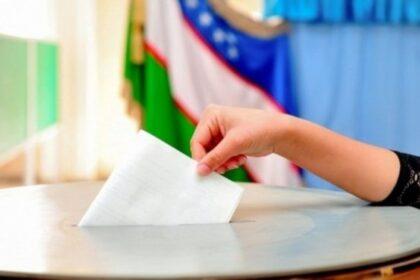 Политические партии получили по 250 тыс евро на проведение предвыборных кампаний