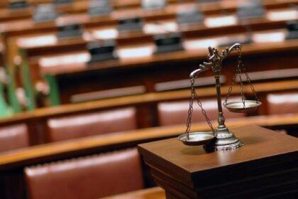 В Узбекистане проведена масштабная экспертиза законов