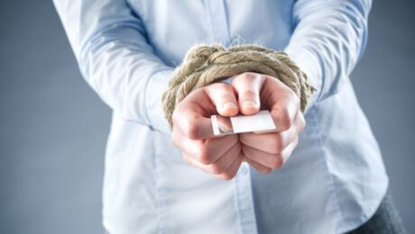 В Намангане два месяца орудовал кредитный мошенник