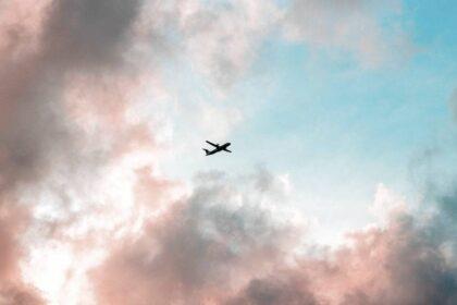 В Татарстане произошло крушение самолета в связи с неудачной посадкой