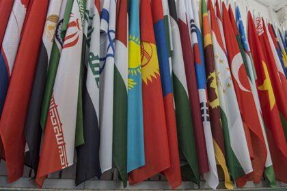 Абдулазиз Камилов примет участие в встрече министров иностранных дел стран-участниц СВМДА
