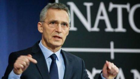 Главы Минобороны стран НАТО согласовали новый план обороны
