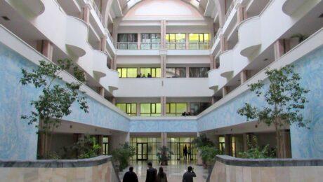 В РУз создаётся Институт национального эстрадного искусства