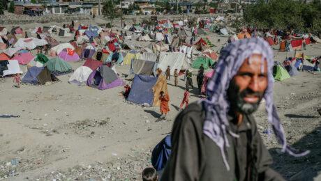 Узбекистан в сотрудничестве с ООН оказывает гуманитарную помощь Афганистану