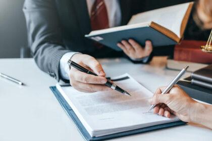Кабмин РУз приводит трудовое законодательство в соответствие с существующими реалиями