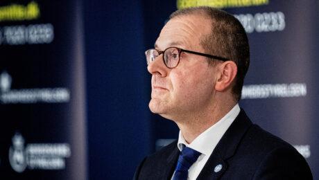 Глава Европейского бюро ВОЗ: Пандемия коронавируса заканчивается