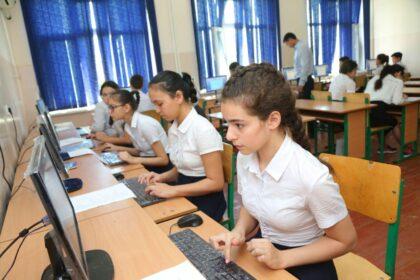 68% девушек Узбекистана никогда не пользовались интернетом