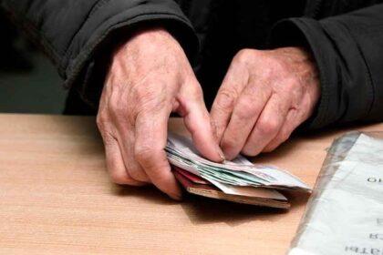 Пенсионер сообщил президенту РУз о плачевном положении пожилых людей