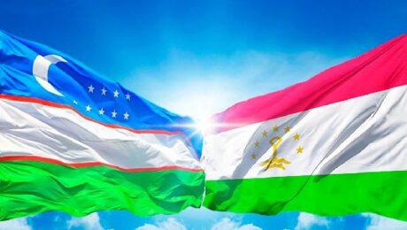 Фото: По мнению западных политологов, самостоятельное принятие решений Узбекистана обосновано тем, что он...