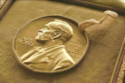 Фото: Названы лауреаты Нобелевской премии в областиэкономики за 2021 год