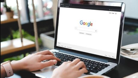 Фото: просил Google удалить контент шесть раз