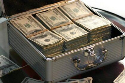 Фото: $5 млн получит Узбекистан на