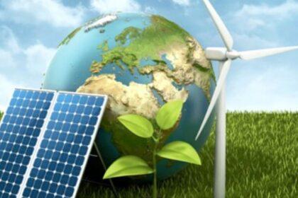 Фото: Сотрудники Министерства финансов обсудили с группой экспертов Французкого агентства разаития план зеленой экономики.