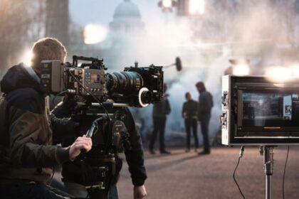 Узбекистан и Кыргызстан будут совместно готовить специалистов в области кино
