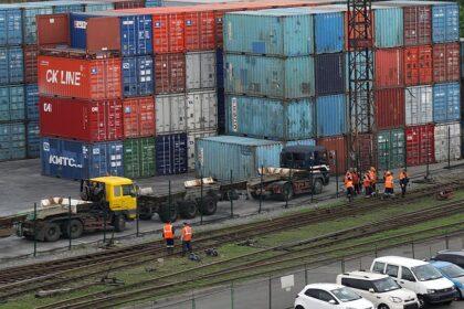 Узбекистан вступил в соглашение о сухопутных портах ООН