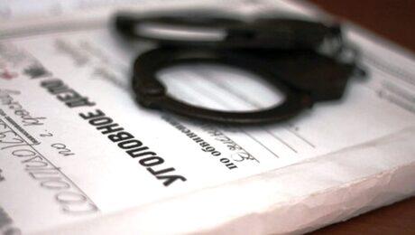 В Ташкенте зафиксирован рост преступности