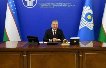 Фото: Согласно открытой информации, порядка 50 стран мира выразили желание сотрудничать с Евразийским экономическим союзом