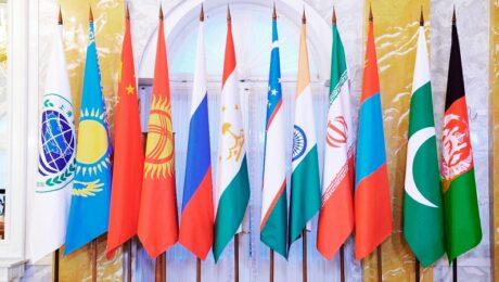 Начато наблюдение за выборами в Узбекистане со стороны ШОС