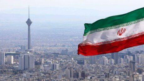 Главы МИД стран-соседей Афганистана проведут переговоры в Тегеране 27 октября