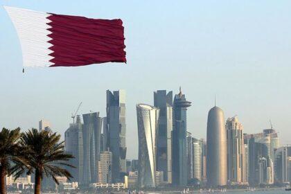 Катар признал российскую вакцину